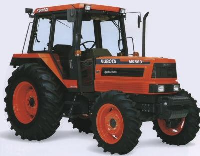 94kubotam9580