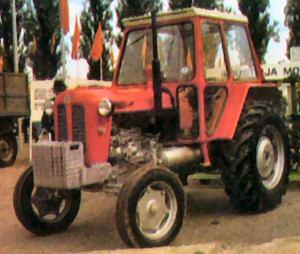 IMR-R60super