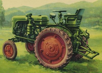 58DT-14