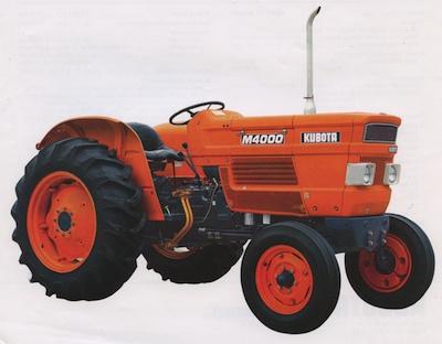 75kubotam4000