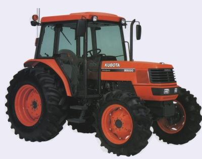 99kubotam9000